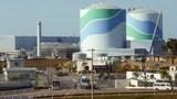 Nhật Bản quyết định nối lại nghiên cứu lò hạt nhân thế hệ mới
