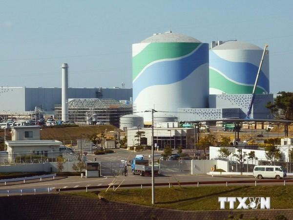 điện hạt nhân, tái khởi động, nghiên cứu, thế hệ lò phản ứng, Nhật Bản, chính phủ
