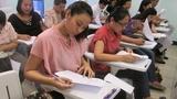 TP.HCM ngừng đề án tuyển giáo viên Philippines