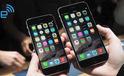 Doanh số iPhone 6 tuần đầu tiên có thể gây thất vọng