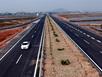 Thu phí, hoàn vốn cao tốc dài nhất VN thế nào?