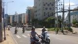 Cô gái tử vong vì giằng co với 2 tên cướp ở Sài Gòn