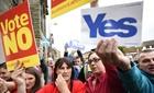 Ngày định đoạt số phận Scotland và Anh