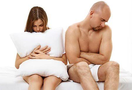 đàn ông, nam giới, bệnh bất lực, cậu nhỏ, rối loạn cương dương, bệnh tiềm ẩn, tiểu đường, áp huyết cao, thấp testosterone
