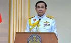 """Thế giới 24h: Thủ tướng Thái """"vạ miệng"""""""