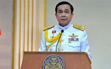 Thế giới 24h: Thủ tướng Thái 'vạ miệng'