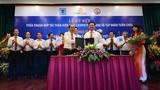 Nhận diện tỷ phú Việt thứ 2 trong danh sách ngân hàng Thụy Sỹ