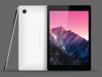 Tablet Nexus 9 sẽ ra mắt vào ngày 16/10 tới