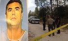 Bố bắn chết con gái và 6 cháu nhỏ rồi tự sát