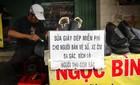 Sài Gòn - Những chuyện nhỏ mà lay động lòng người