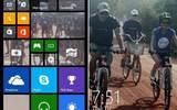 Cải tiến thú vị của Windows Phone mỏng nhất VN