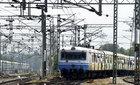 Bước ngoặt lớn cho quan hệ Trung - Ấn