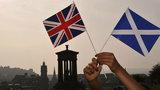 """Vì sao phe """"Không"""" chiến thắng ở Scotland?"""