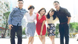 Khởi động Young Marketers mùa 3 với nhiều giải thưởng 'khủng'