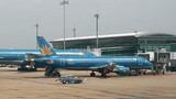 Thủ tướng chấp thuận cho xây dựng sân bay Phan Thiết