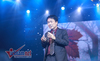 Phú Quang khóc khi nói về người họa sĩ bất hạnh