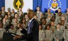 Bất đồng giữa TT Obama và các tướng lĩnh gia tăng