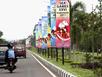 Indonesia đăng cai ASIAD 18 thay Việt Nam