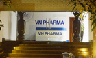 Thời sự trong ngày: Bắt tổng giám đốc VN Pharma