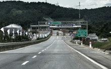 Đổ xăng trên cao tốc dài nhất Việt Nam thế nào?