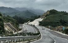Khám phá toàn tuyến cao tốc dài nhất Việt Nam
