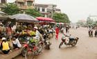 """Báo Tây """"khen"""" du lịch Việt Nam an toàn"""