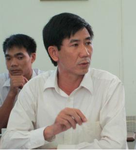 Sự thành thật của Thái Nguyên trước kỳ thi quốc gia