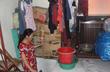 Cảnh sống tạm bợ của gia đình có hai liệt sỹ, mẹ VNAH
