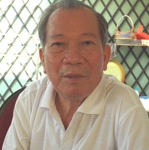 Nguyễn Minh Nhị, Bảy Nhị, nông nghiệp, lãnh đạo, quan, cá basa, Campuchia, Myanmar
