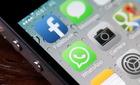 Thông tin Facebook thu phí sử dụng là bịa đặt