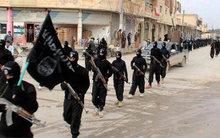 Thế giới 24h: IS kêu gọi tấn công dân Mỹ, Pháp