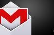 """Mẹo vào nhanh Gmail khi mạng Internet """"rùa bò"""""""