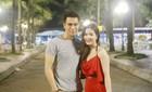 Bạn gái 9X khen Việt Anh 'Chạy án' tâm lý khi yêu
