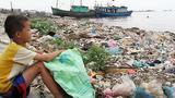 Hành động vì môi trường không rác