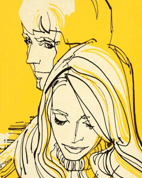 Vợ cao tay giăng bẫy chồng hám của lạ