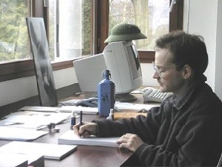 Pháp, học sinh, Laurent Lafforgue, Fields
