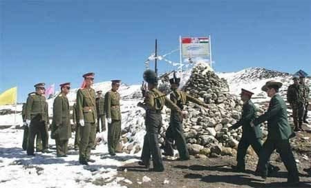 Thế giới 24h: Căng thẳng biên giới Ấn - Trung