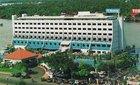 Số phận khách sạn nổi Sài Gòn lênh đênh qua Triều Tiên