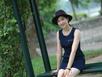 Dàn chân dài đổ bộ cuộc thi Hoa hậu Việt Nam 2014