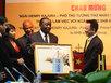 Uganda kêu gọi DN Việt Nam đầu tư