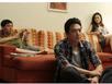 Lãnh đạo Bộ Văn hóa 'họp kín' về phim 21 tỷ