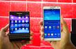 """BlackBerry PassPort là """"cơ hội thứ hai"""" của BlackBerry?"""