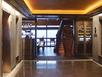 Lotte Center: Thang máy rơi có thể do sự cố về điện