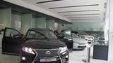 Vì sao người Việt vẫn mua ôtô đắt gấp 3 lần thế giới?