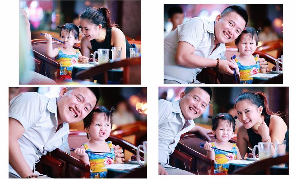 tử vong, Nghệ An, bất thường, nghi ngờ, bệnh viện Nhi, 2 tuổi