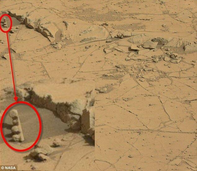 sao Hỏa, đèn tín hiệu giao thông, hình ảnh, thám hiểm