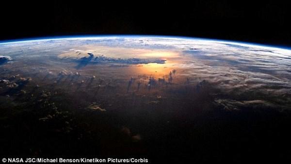 sự sống ngoài Trái Đất, sự sống ngoài vũ trụ