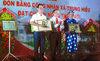 'Làng hoàn hảo' ở nông thôn Việt Nam
