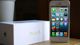 10 sản phẩm Apple âm thầm bị khai tử