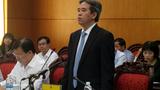 Thống đốc NHNN: Thuốc chữa nợ xấu phải đúng liều